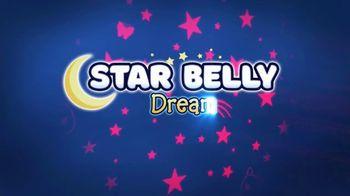 Star Belly Dream Lites TV Spot, 'Take Flight: $29.99 Plus Free Gift' - Thumbnail 2