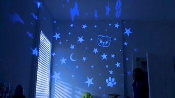 Star Belly Dream Lites TV Spot, 'Take Flight: $29.99 Plus Free Gift' - Thumbnail 3