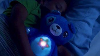 Star Belly Dream Lites TV Spot, 'Take Flight: $29.99 Plus Free Gift' - Thumbnail 4