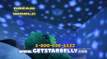Star Belly Dream Lites TV Spot, 'Take Flight: $29.99 Plus Free Gift' - Thumbnail 5