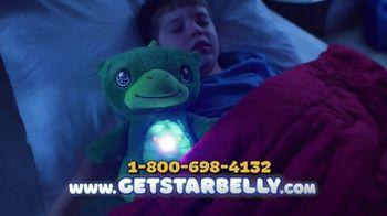 Star Belly Dream Lites TV Spot, 'Take Flight: $29.99 Plus Free Gift' - Thumbnail 6