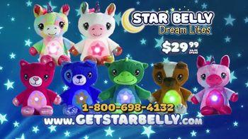 Star Belly Dream Lites TV Spot, 'Take Flight: $29.99 Plus Free Gift' - Thumbnail 7
