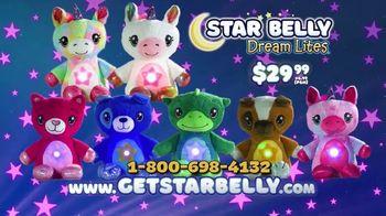 Star Belly Dream Lites TV Spot, 'Take Flight: $29.99 Plus Free Gift' - Thumbnail 8