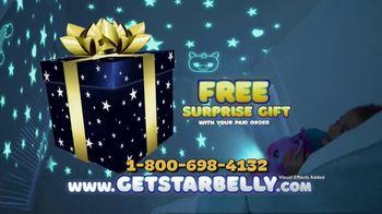 Star Belly Dream Lites TV Spot, 'Take Flight: $29.99 Plus Free Gift' - Thumbnail 9
