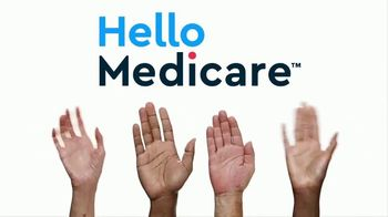 HelloMedicare TV Spot, 'Making Choosing a Medicare Plan Easier' - 1533 commercial airings