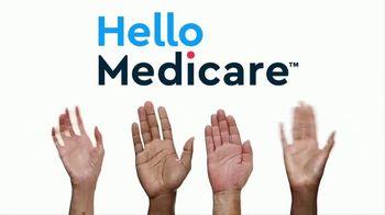 HelloMedicare TV Spot, 'Making Choosing a Medicare Plan Easier'