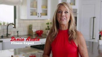 Rejuvenate TV Spot, 'Social Distancing' Featuring Denise Austin - Thumbnail 2