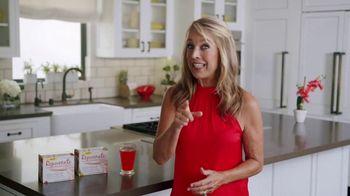Rejuvenate TV Spot, 'Social Distancing' Featuring Denise Austin