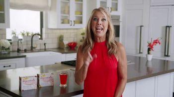 Rejuvenate TV Spot, 'Social Distancing' Featuring Denise Austin - Thumbnail 4