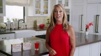 Rejuvenate TV Spot, 'Social Distancing' Featuring Denise Austin - Thumbnail 5