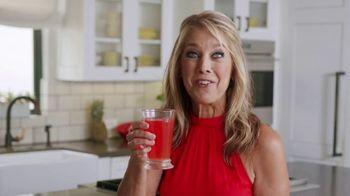 Rejuvenate TV Spot, 'Social Distancing' Featuring Denise Austin - Thumbnail 8