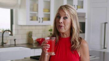 Rejuvenate TV Spot, 'Social Distancing' Featuring Denise Austin - Thumbnail 9