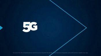 Spectrum Mobile TV Spot, 'Even More Speed' - Thumbnail 3