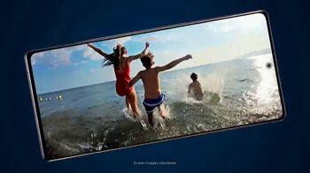 Spectrum Mobile TV Spot, 'Even More Speed' - Thumbnail 5