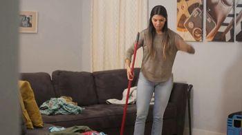 Rompe Pecho Max TV Spot, 'La vida es complicada' [Spanish] - Thumbnail 3