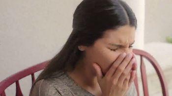 Rompe Pecho Max TV Spot, 'La vida es complicada' [Spanish] - Thumbnail 4