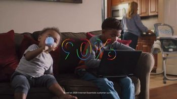 Comcast Corporation TV Spot, 'Turning Community Centers Into Lift Zones' - Thumbnail 5