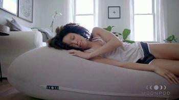 Moon Pod TV Spot, 'A Breakthrough in Relaxation'