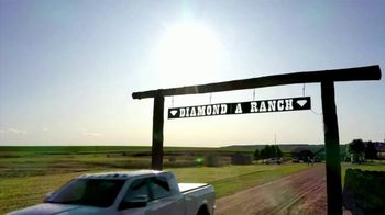 Diamond A Ranch TV Spot, 'Pheasant Hunting'