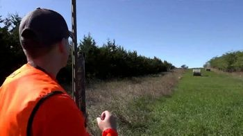 Diamond A Ranch TV Spot, 'Pheasant Hunting' - Thumbnail 5