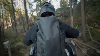 Polaris Sportsman TV Spot, 'Presentamos' [Spanish]