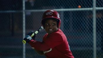 2021 Junior Home Run Derby TV Spot, 'Host a Derby' - Thumbnail 1