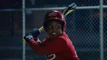 2021 Junior Home Run Derby TV Spot, 'Host a Derby' - Thumbnail 3