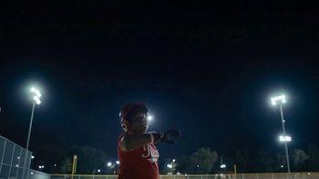 2021 Junior Home Run Derby TV Spot, 'Host a Derby' - Thumbnail 8
