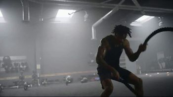 LIFEAID FITAID TV Spot, 'Stay Ready' Featuring Derwin James - Thumbnail 2