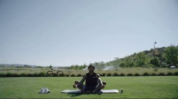 LIFEAID FITAID TV Spot, 'Stay Ready' Featuring Derwin James - Thumbnail 4