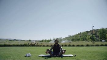 LIFEAID FITAID TV Spot, 'Stay Ready' Featuring Derwin James - Thumbnail 5