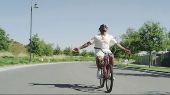 LIFEAID FITAID TV Spot, 'Stay Ready' Featuring Derwin James - Thumbnail 7