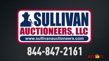 Sullivan Auctioneers TV Spot, 'Changes and Challenges' - Thumbnail 7