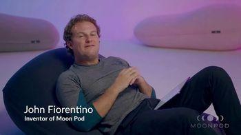 Moon Pod TV Spot, 'Customer Reviews' - Thumbnail 2