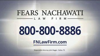 Fears Nachawati TV Spot, 'Big Trucks' - Thumbnail 8