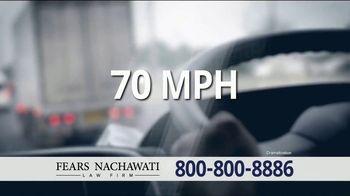 Fears Nachawati TV Spot, 'Big Trucks' - Thumbnail 2