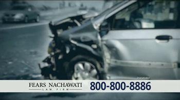 Fears Nachawati TV Spot, 'Big Trucks' - Thumbnail 5