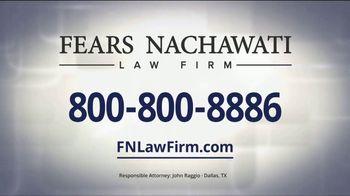 Fears Nachawati TV Spot, 'Big Trucks' - Thumbnail 7