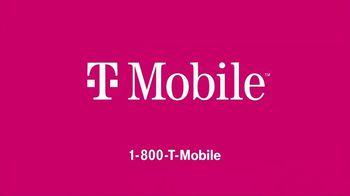 T-Mobile TV Spot, 'Wheel Watchers: All 50 States' - Thumbnail 9