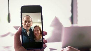 T-Mobile TV Spot, 'Wheel Watchers: All 50 States' - Thumbnail 8