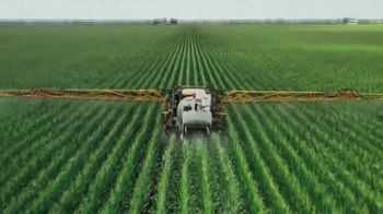 Bayer Crop Science Plus Rewards TV Spot, 'Gratifying Moment' - Thumbnail 6