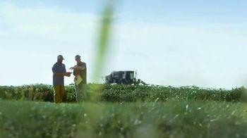 Bayer Crop Science Plus Rewards TV Spot, 'Gratifying Moment'