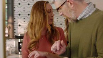 Comcast/XFINITY TV Spot, 'Family Heirloom: Internet + TV for $54.99' - Thumbnail 1