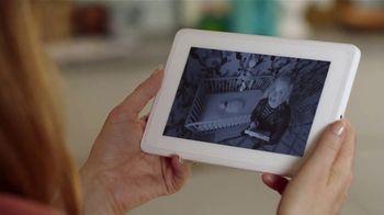 Comcast/XFINITY TV Spot, 'Family Heirloom: Internet + TV for $54.99' - Thumbnail 4