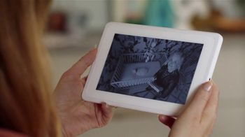 Comcast/XFINITY TV Spot, 'Family Heirloom: Internet + TV for $54.99' - Thumbnail 5