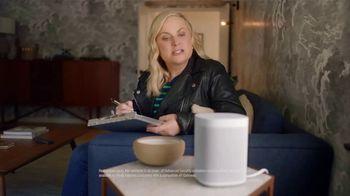 Comcast/XFINITY TV Spot, 'Family Heirloom: Internet + TV for $54.99'