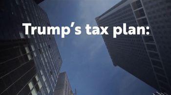 Biden for President TV Spot, 'Here's the Deal: Taxes' - Thumbnail 5