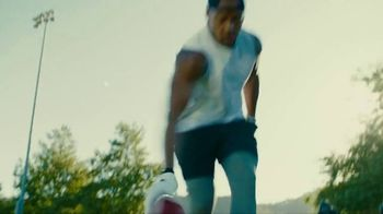LIFEAID FITAID TV Spot, 'Play Hard, Work Hard' Featuring Noah Fant, Song by guesthouse - Thumbnail 10