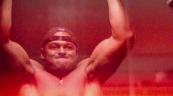 LIFEAID FITAID TV Spot, 'Play Hard, Work Hard' Featuring Noah Fant, Song by guesthouse - Thumbnail 6