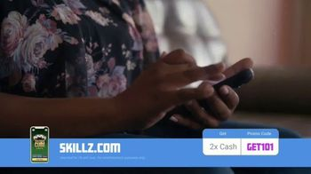 Skillz TV Spot, 'Competitive Edge' - Thumbnail 5